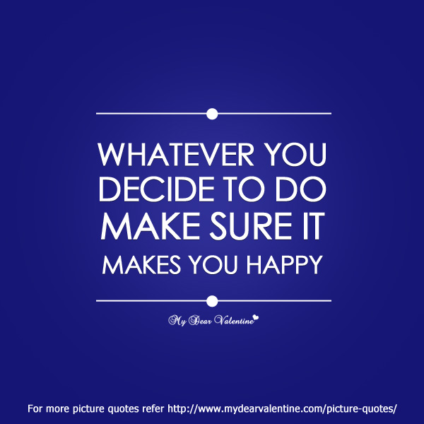 Whatever quote #4