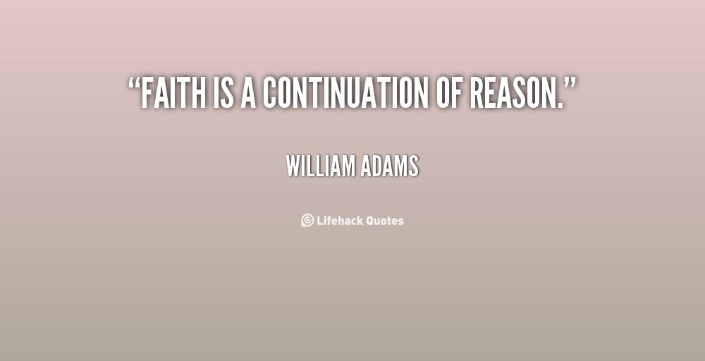 William Adams's quote #5