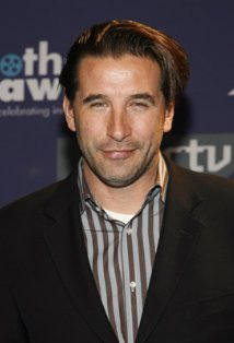William Baldwin's quote #4