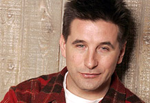 William Baldwin's quote #5