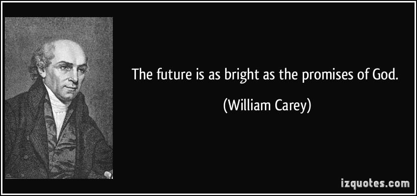 William Carey's quote #6