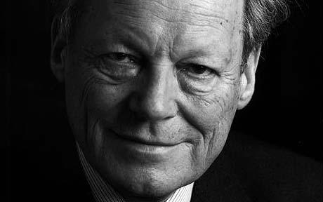<b>Willy Brandt's</b> Profile - willy-brandt-3