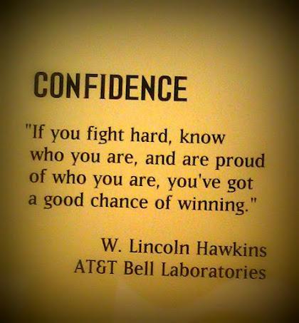 Winning quote #6