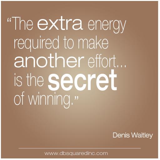 Winning quote #5