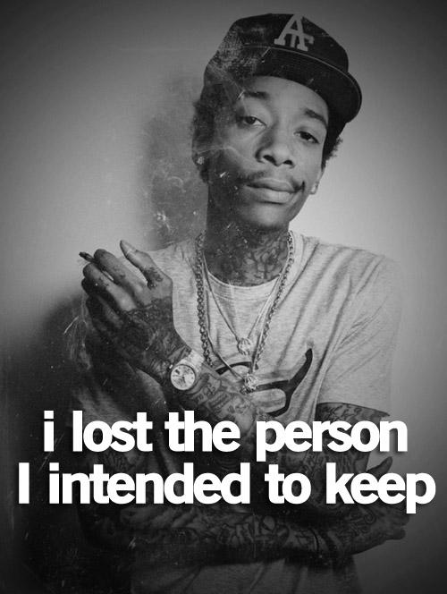 Wiz Khalifa's quote #8