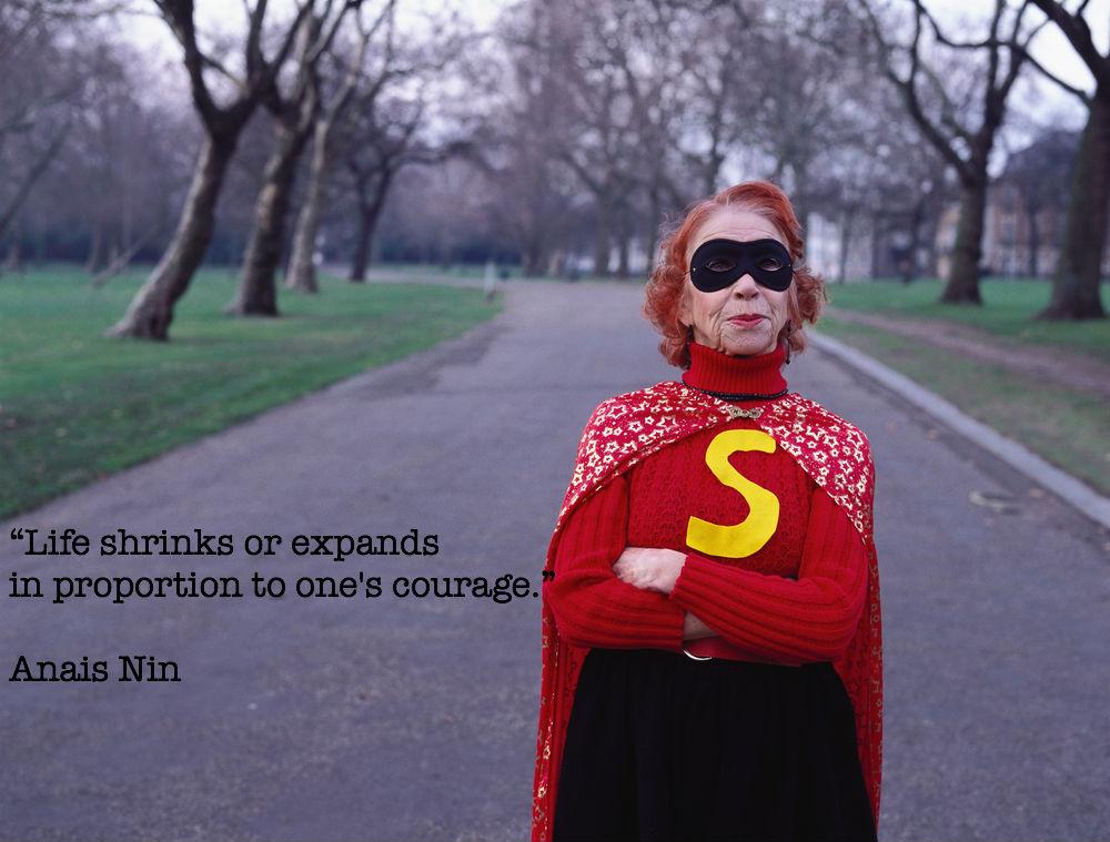 Women quote #3