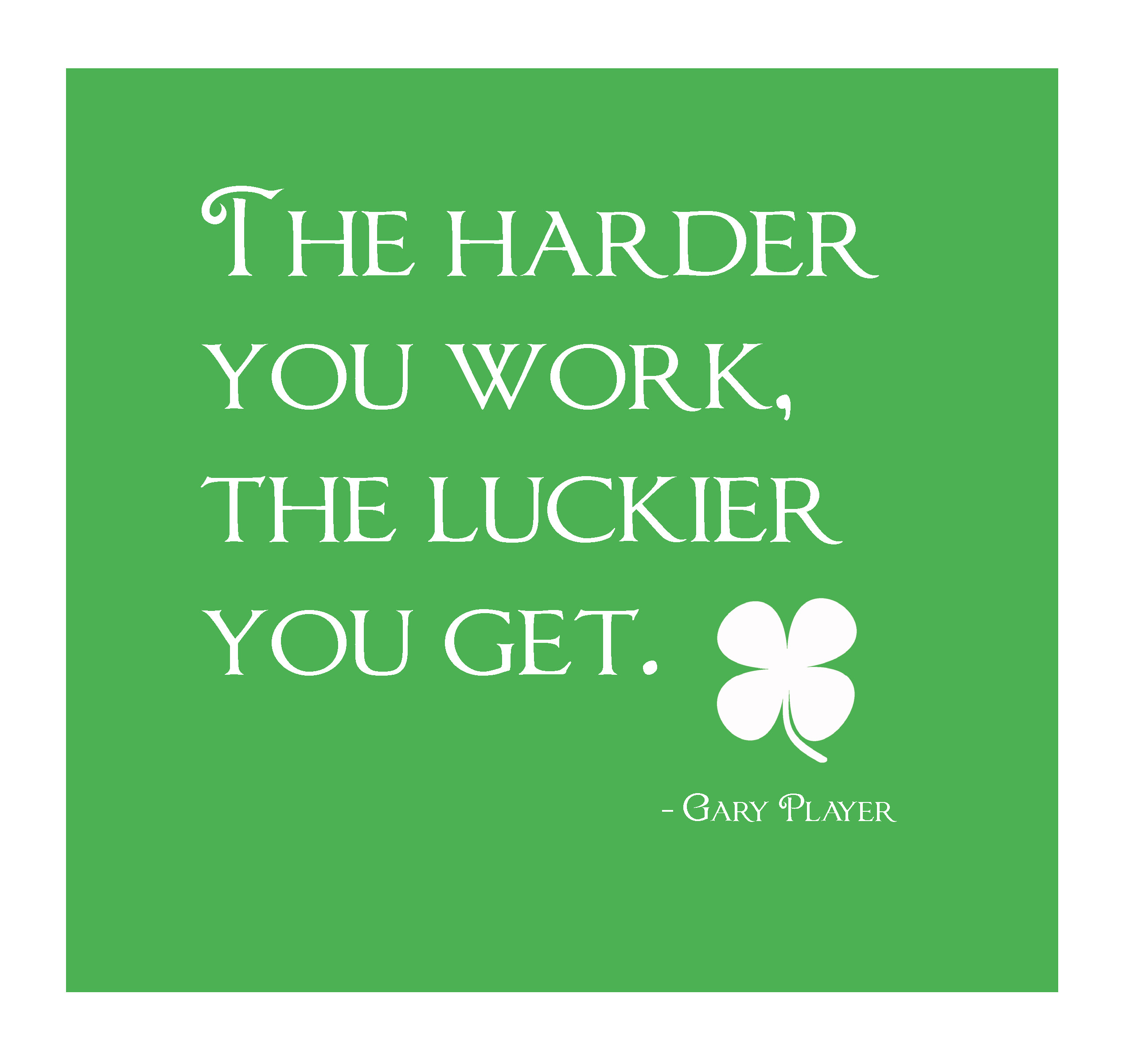 Working quote #7