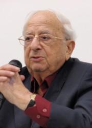 Yitzhak Navon's quote #1