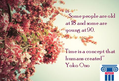 Yoko Ono's quote #4