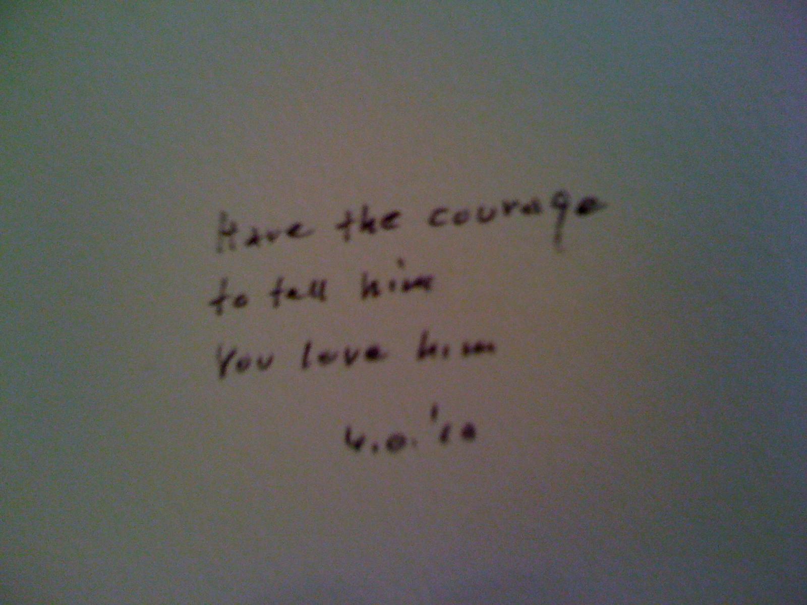 Yoko Ono's quote #5