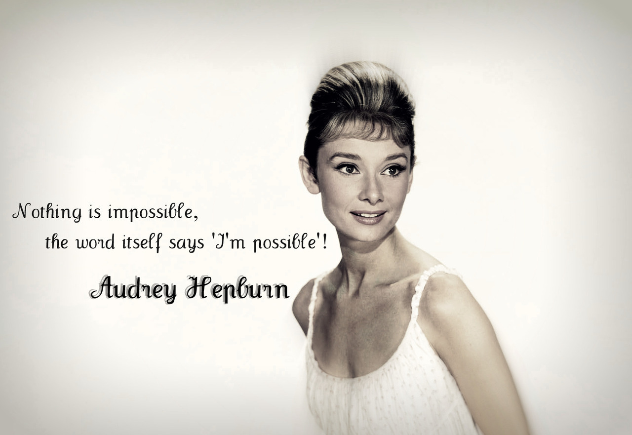 Quotes By Famous Women 121 Young Actor Quotesquotesurf