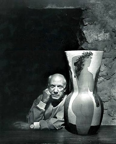 Yousuf Karsh's quote #2