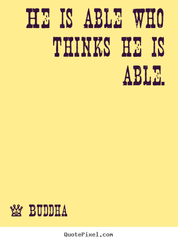 Able quote #4