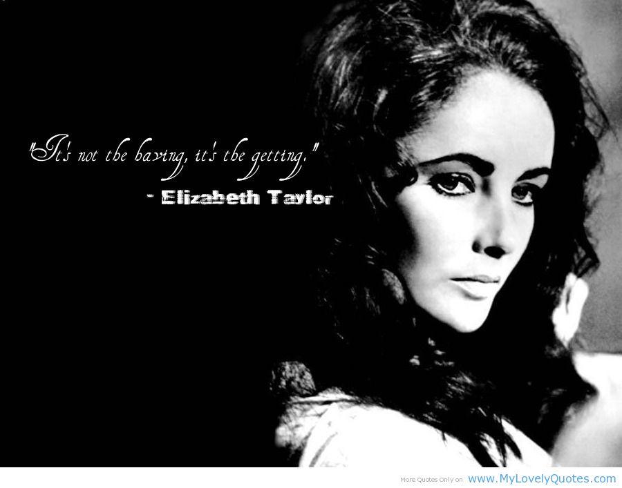 Actor quote #8