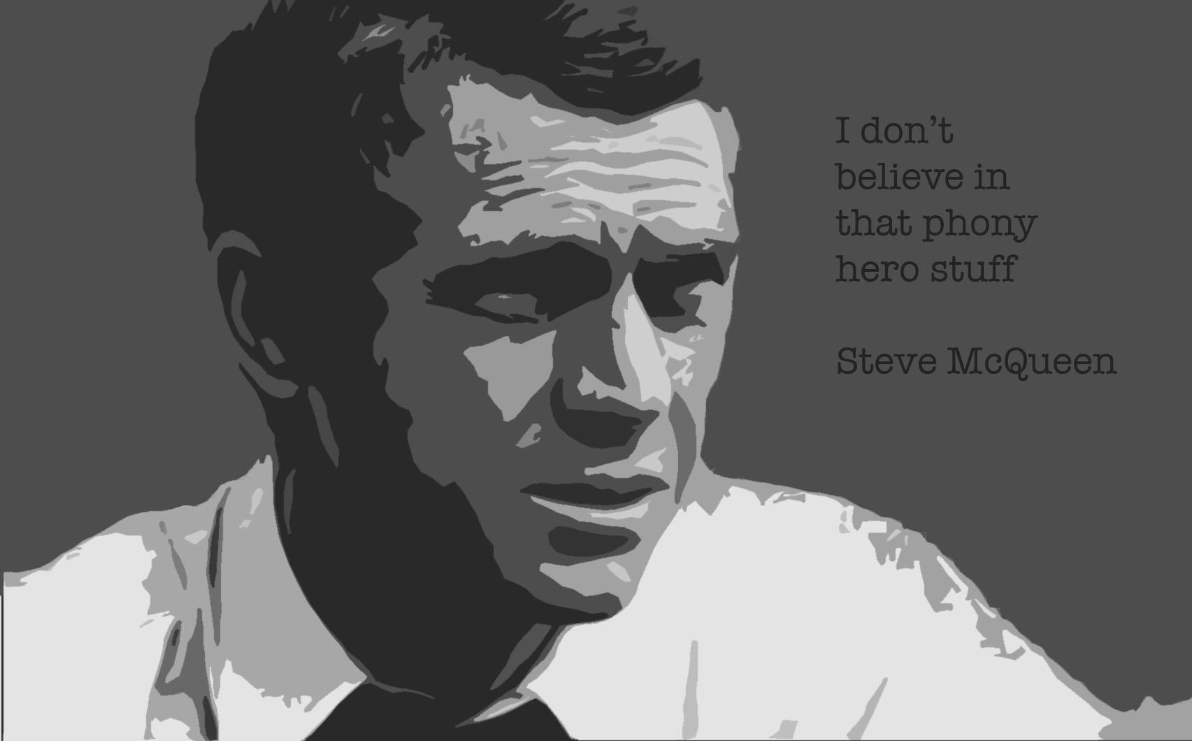 Actor quote #7