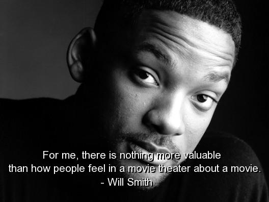 Actor quote #3