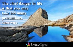 Alfred Adler's quote #2