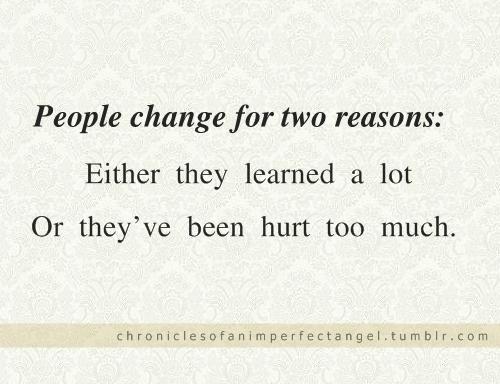 Change quote #1