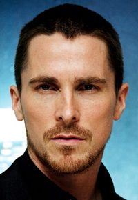 Christian Bale's quote #8