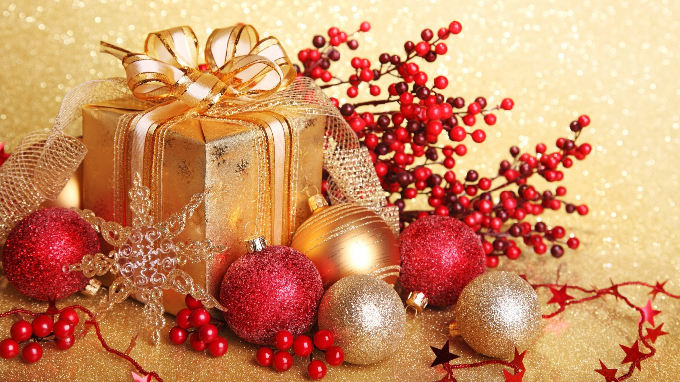 Christmas Quotes quote