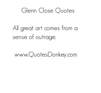 Close quote #7