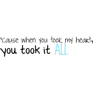 Colbie Caillat's quote #3