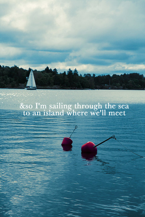 Colbie Caillat's quote #7