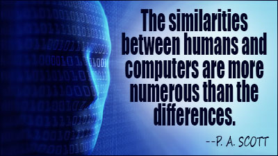 Computers quote #4