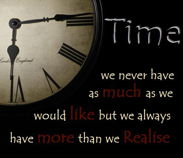 Image result for Images of the Word Time