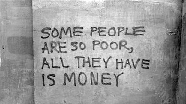 Deep quote #1