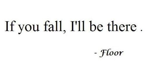 Deep quote #3