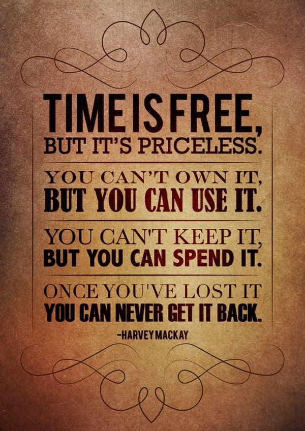 Deep quote #4