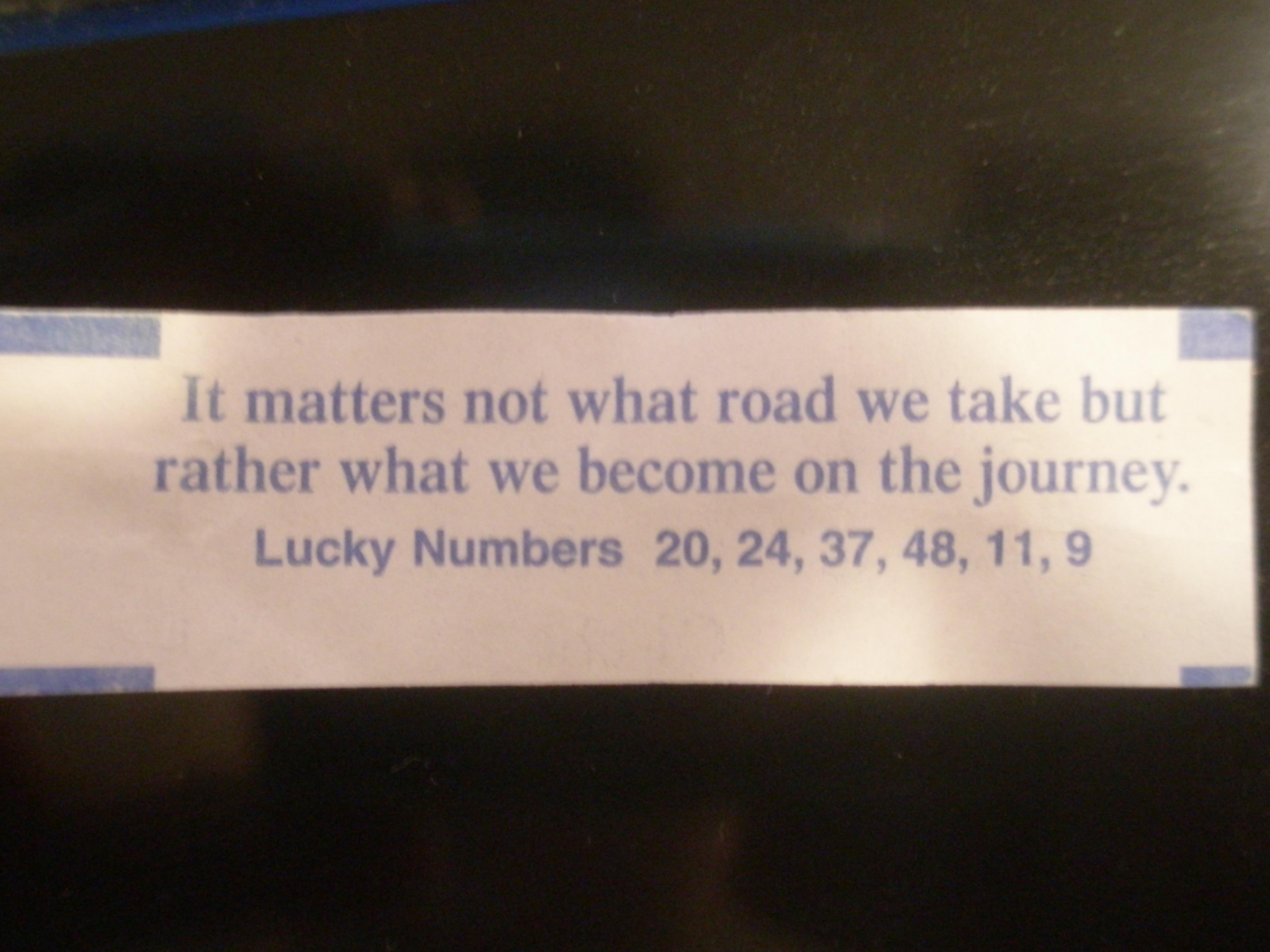 Deep quote #5