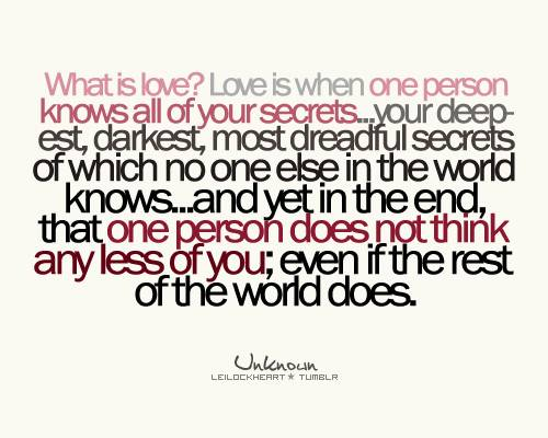Deep quote #6
