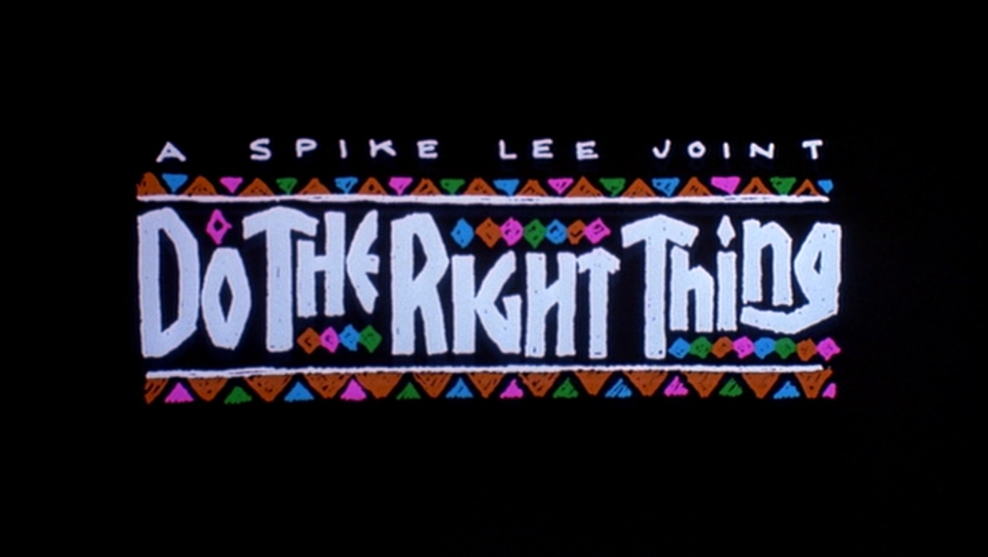 famous quotes about do the right thing quotationof com
