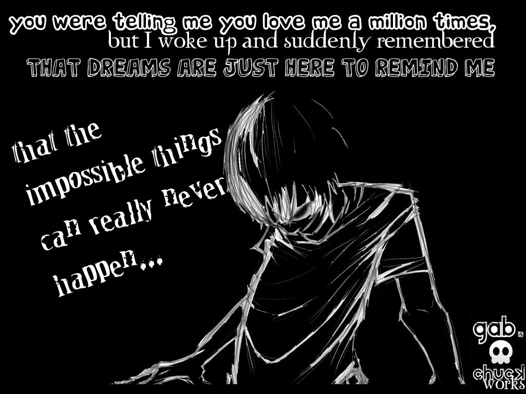 Dream quote #6