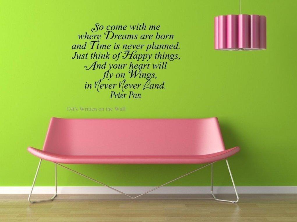 Dreams quote #7