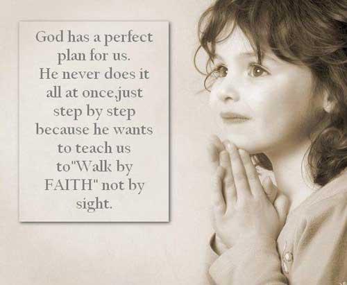 Faith quote #5