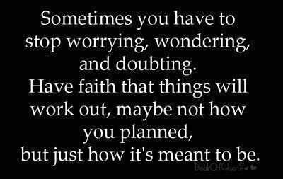 Faith quote #7