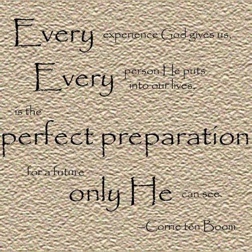 Faith quote #6