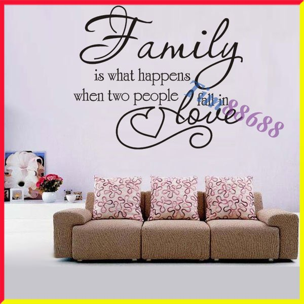 Family quote #8