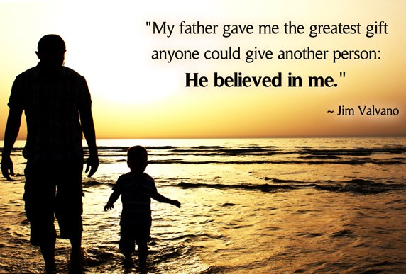 Father's Day quote #2