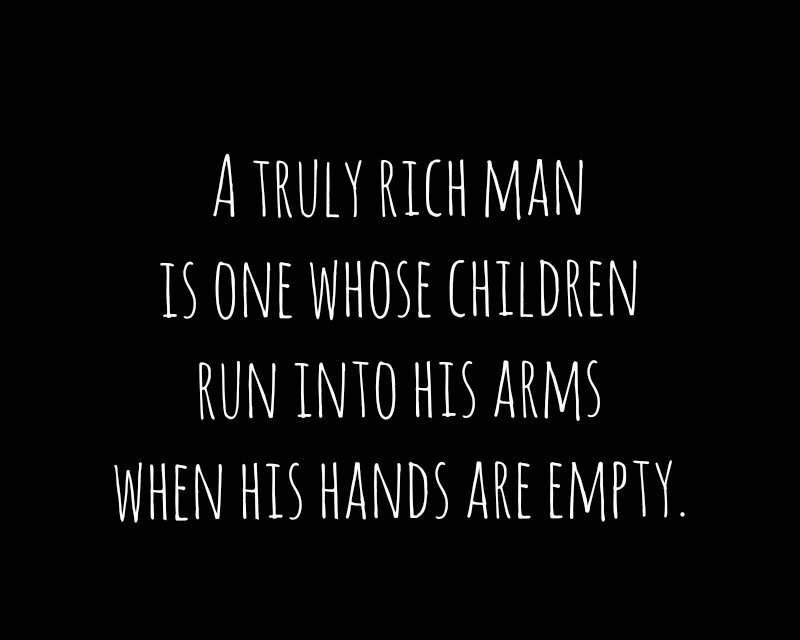 Father's Day quote #6