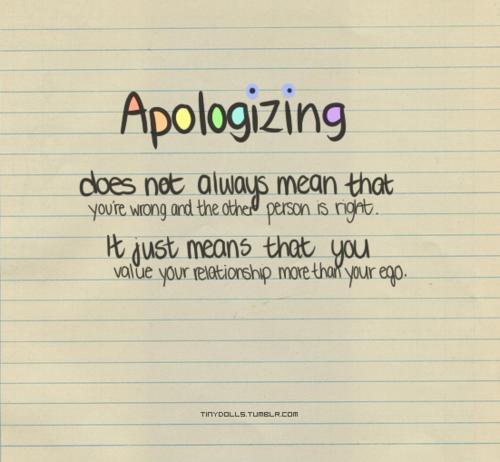 Forgiveness quote #4