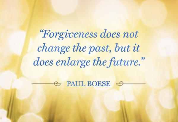 Forgiveness quote #8