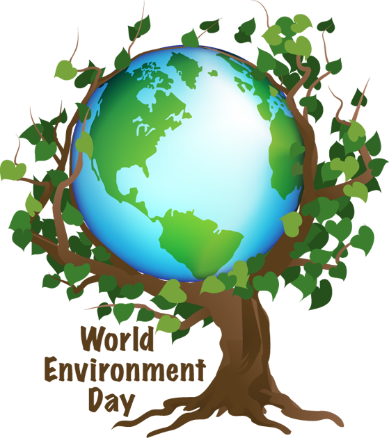 clean up the environment essay words clean up the environment essay topic