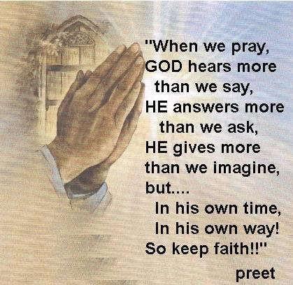 God quote #3