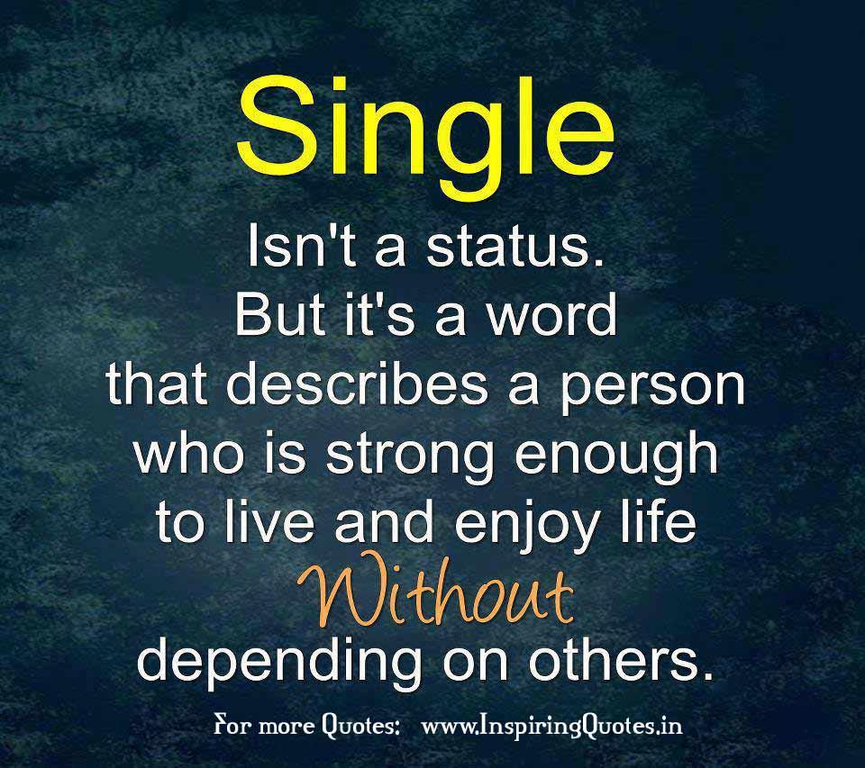 Good quote #1