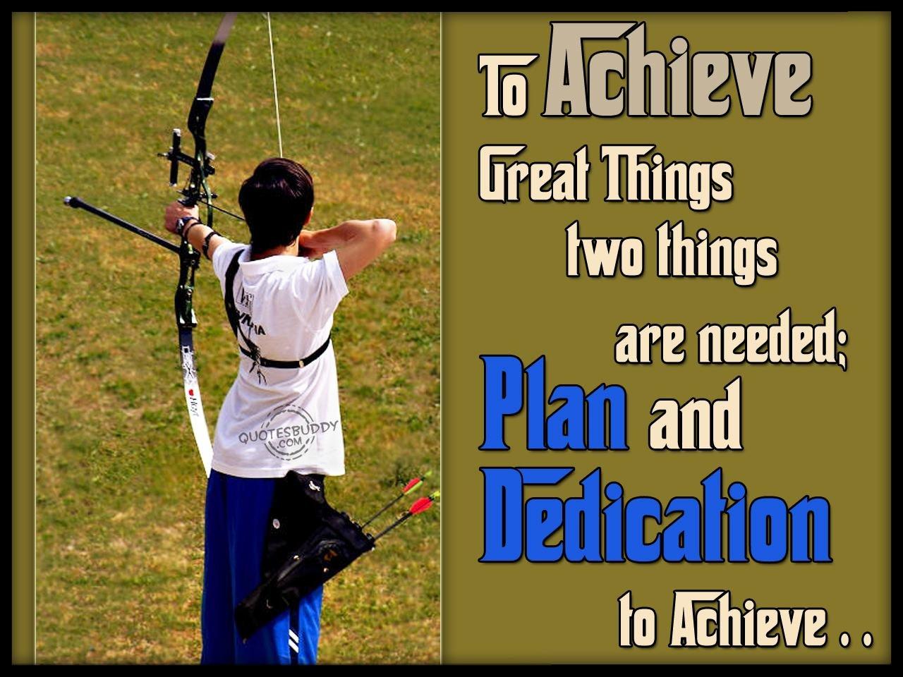famous quotes about greatest achievement quotationof com greatest achievement quote 2