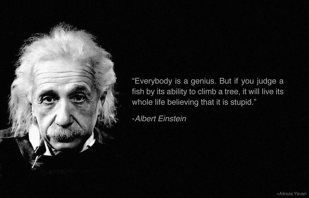 Greatest quote #2